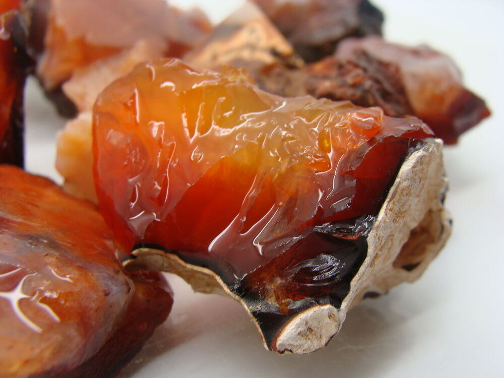 Emeralds Rough Rock With Gift Bag Full 1 2 Lb Ebay