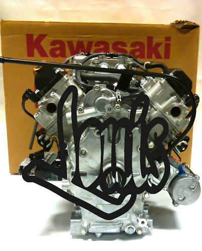 Maxresdefault together with Blackline Plow together with  likewise Kawasaki Mule Pro Fxt Eps Le likewise Thermostat. on kawasaki mule motor
