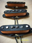 BRANDONWOUND Vintage tone pickups Fender style guitars