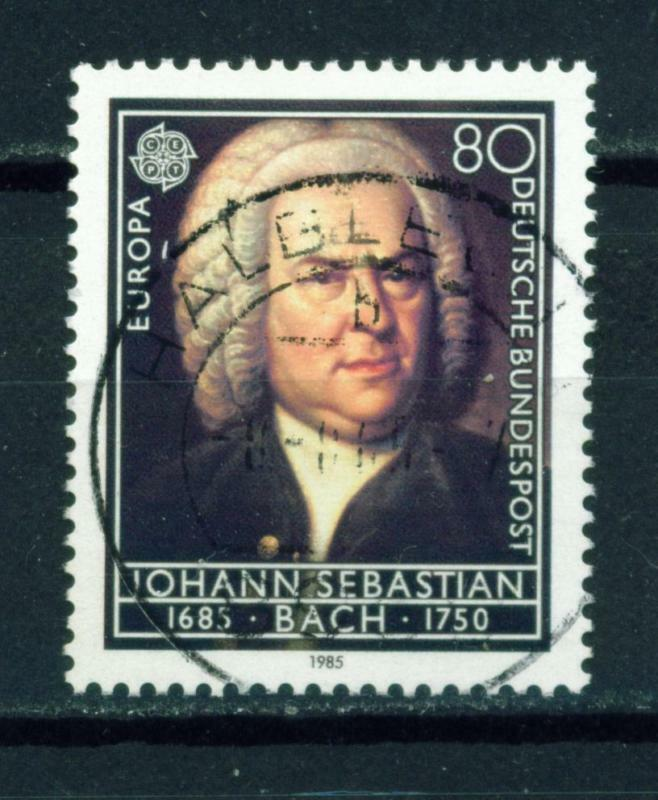 the contribution of johann sebastian bach on the history of music Johann sebastian bach (1685 -1750) lecture description music lovers generally regard js bach as the greatest of early 18 th century composers in fact, he is so important in the history of music that we close down the baroque period with his death in 1750.