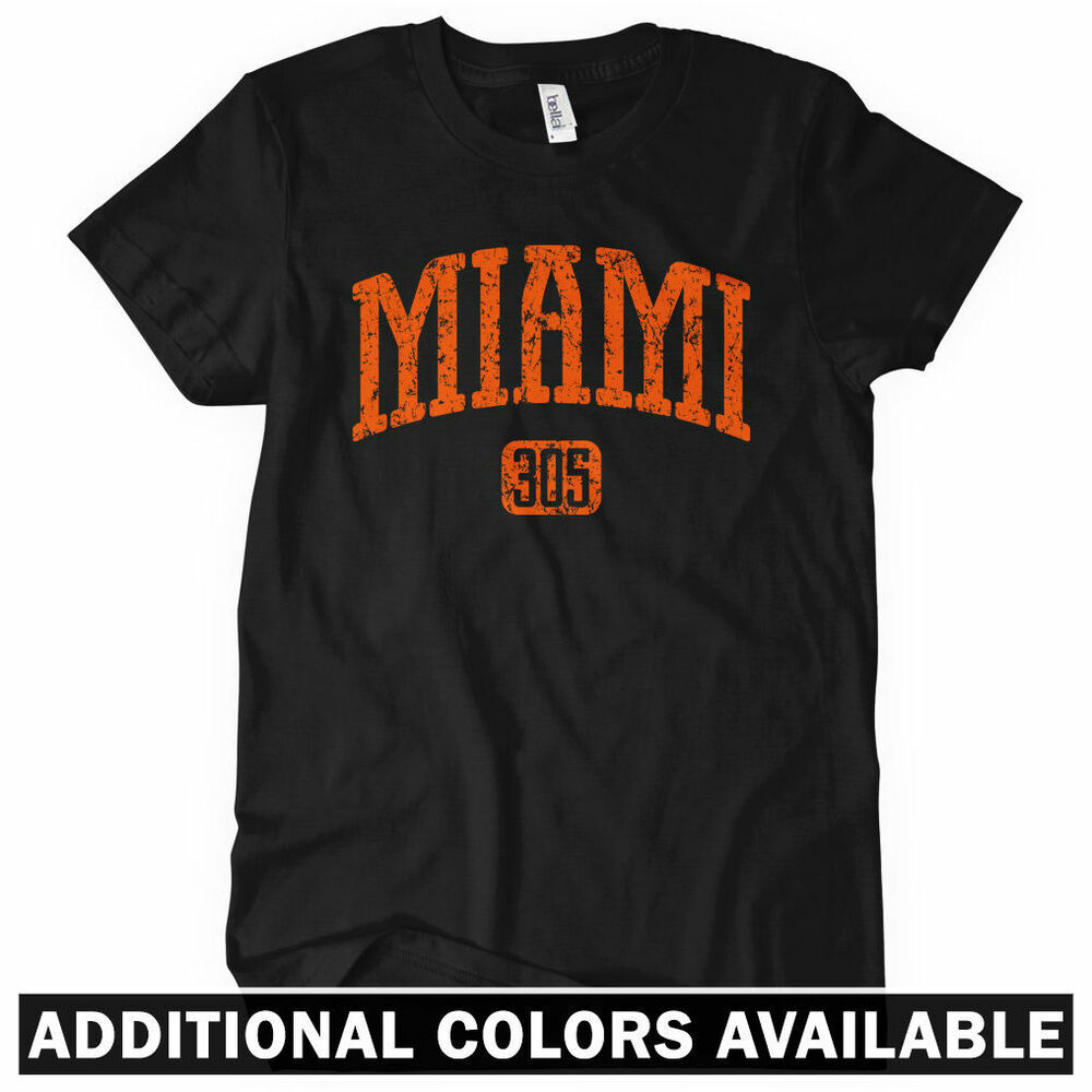 Miami Heat Shirts For Women