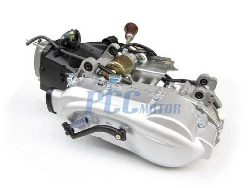 150cc gy6 atv go kart engine motor built in reverse h 150r fzr 1000 wiring diagram #6
