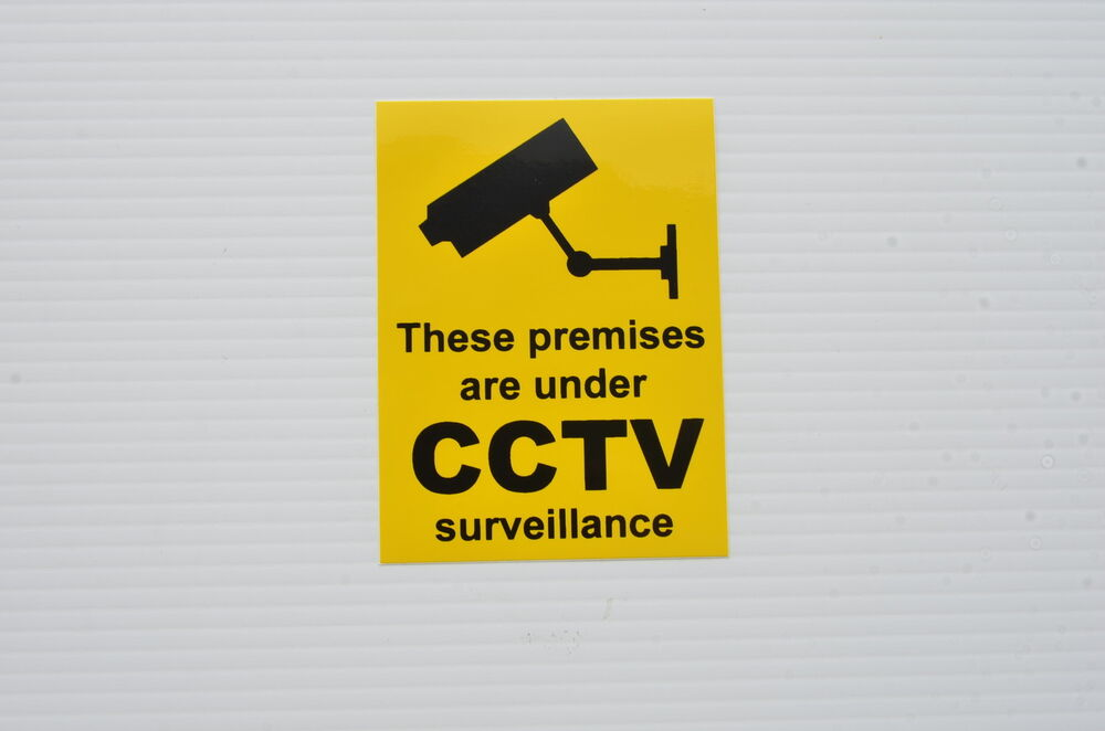 These Premises Under Cctv Surveillance Selfadhesive. 15 Oz Banners. Technical Course Banners. Animal Alphabet Decals. Bmt Banners. Web Solution Banners. Yellowing Signs. Mystic Banners. Utep Logo