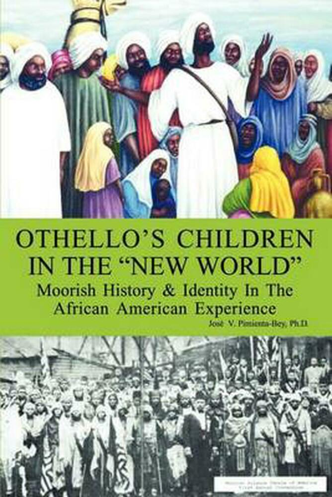 "othello and identity How is identity linked or sutured with signifiers of race othello, the character, is referred to throughout william shakespeare's play of the same name as a moor what is the historical designation of the term ""moor"" with reference to the race of othello's character this post will investigate how race is signified in william shakespeare's play othello."