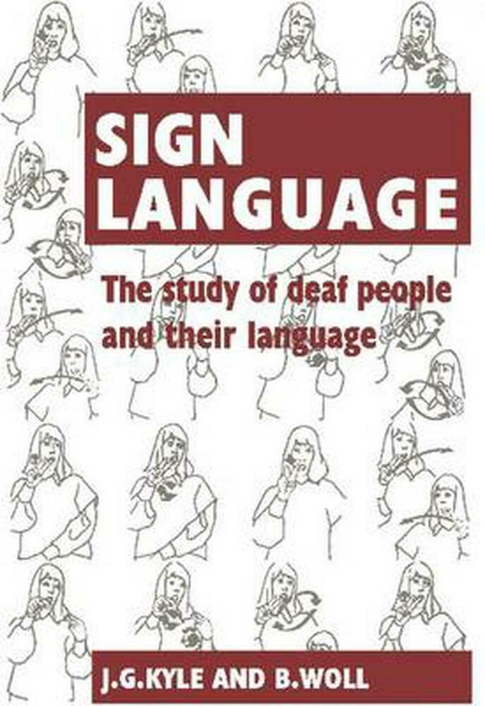 study guides for deaf people and Asl final exam study guide quiz 1 when making connections with deaf people it is important to share what information about yourself your first and last name.