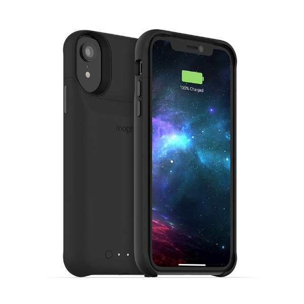 Datel Action Replay Cheat Cartridge System Ds Ds Lite Dsi