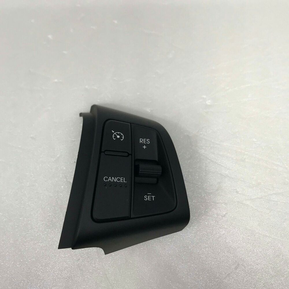 2011 Kia Sorento Accessories: Handle Right Side Remote Control 1p For 2010 2011 Kia