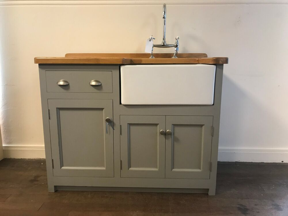 kitchen sink units 1200 x 600 freestanding murdoch troon pine kitchen belfast 2956