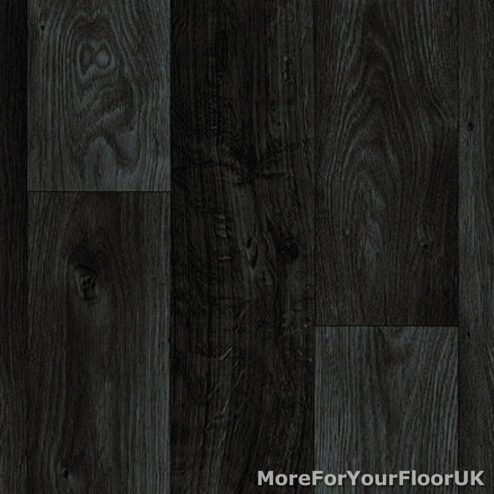 gray vinyl flooring black grey wood plank vinyl flooring slip resistant 1333