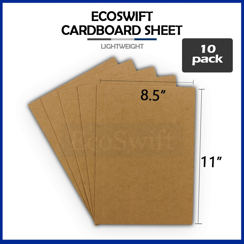Chipboard cardboard craft scrapbook scrapbooking