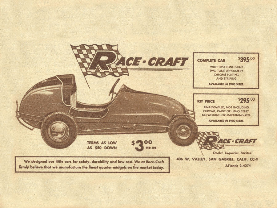 Bikini car pageant craft