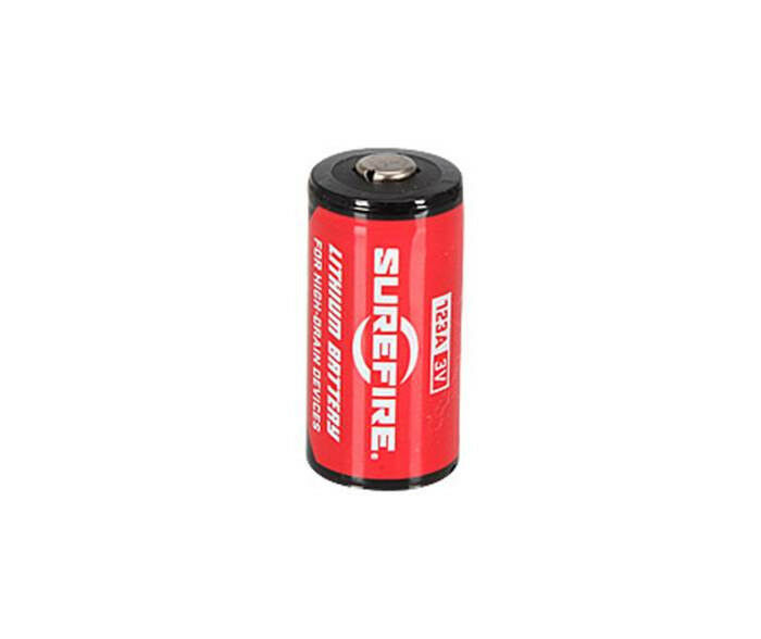 1 surefire 123a sf123a cr123a lithium 3v 3 volt batteries ebay. Black Bedroom Furniture Sets. Home Design Ideas