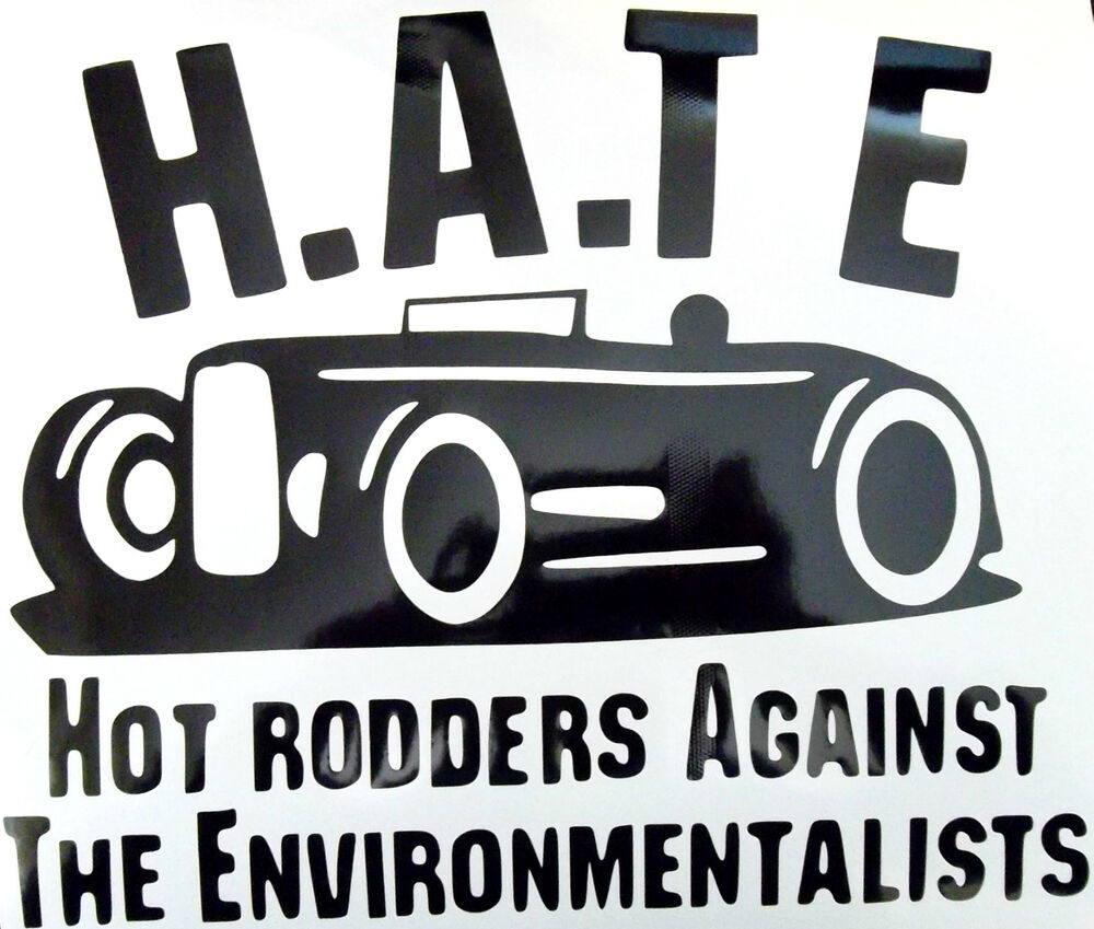 1950 S Hot Rod Rat Rod Window Car Sticker Vinyl Graphic
