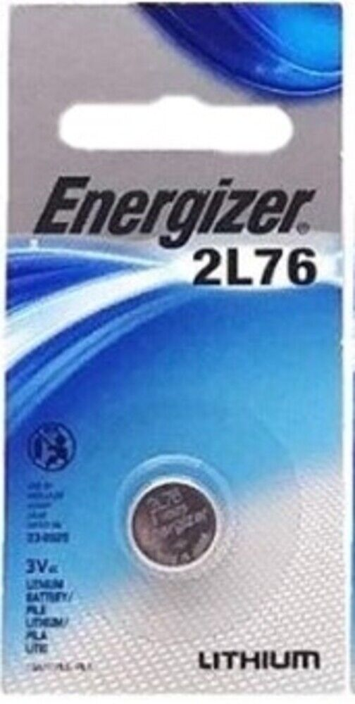 energizer cr1 3n 2l76 lithium battery ebay. Black Bedroom Furniture Sets. Home Design Ideas