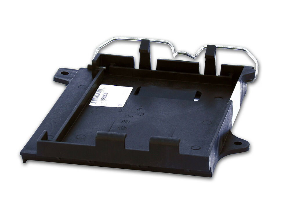 Gm Ls1 Vortec Pcm Mounting Bracket