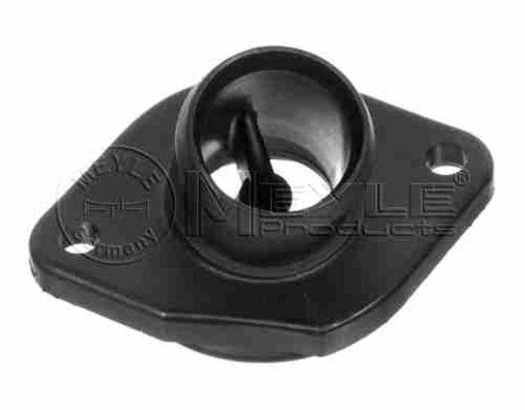 new thermostat housing cover vw golf bora polo lupo mk3. Black Bedroom Furniture Sets. Home Design Ideas