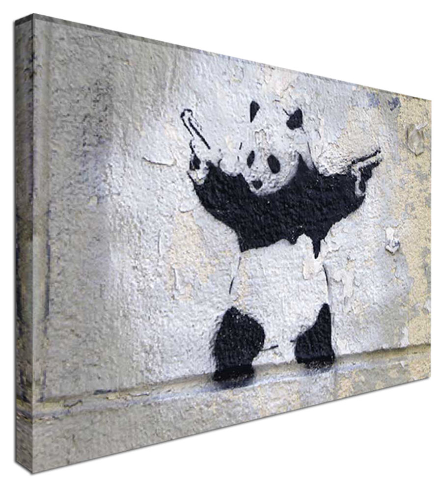 """graffiti art as a contemporary art """"street art is relatable, graffiti isn't,"""" says kate murphy, coordinator of graff tours, a tour company that runs graffiti and street art tours in several cities in the us """"so even though street art is an extension of graffiti it's more acceptable."""
