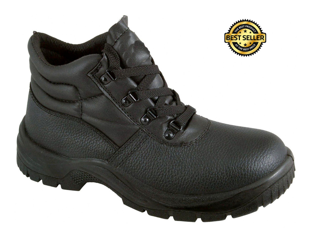 the hazards that toe caps create Best work boots 2018 | top rated uk safety boots safety boots with steel toe cap these are the best work boots for lifting may create the risk of.
