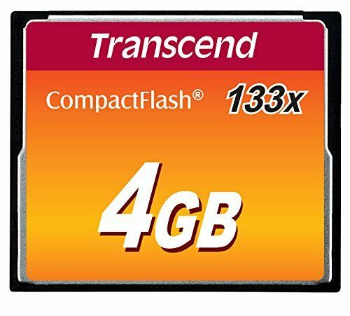 246019916 flash memory inc 1 1 High quality and the lowest prices for hp inc 646801-001 ram memory chip upgrades all data memory systems memory come with a lifetime guarantee.