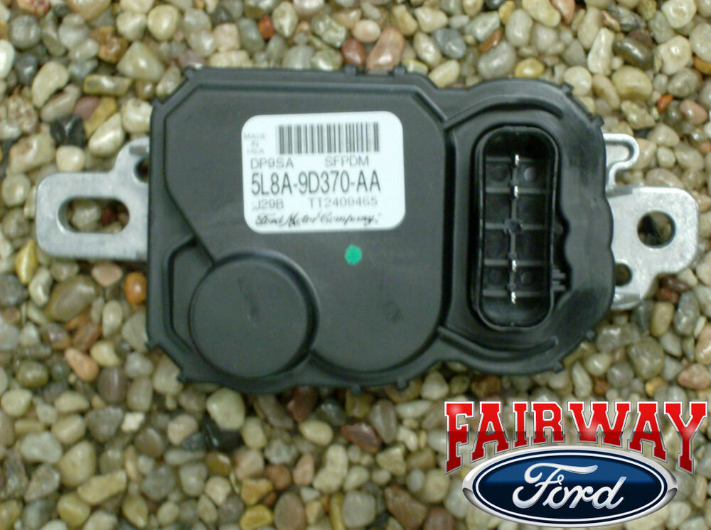 Ford likewise Maxresdefault moreover Cluster moreover Pic X moreover Power Box. on 2004 ford expedition fuel pump location