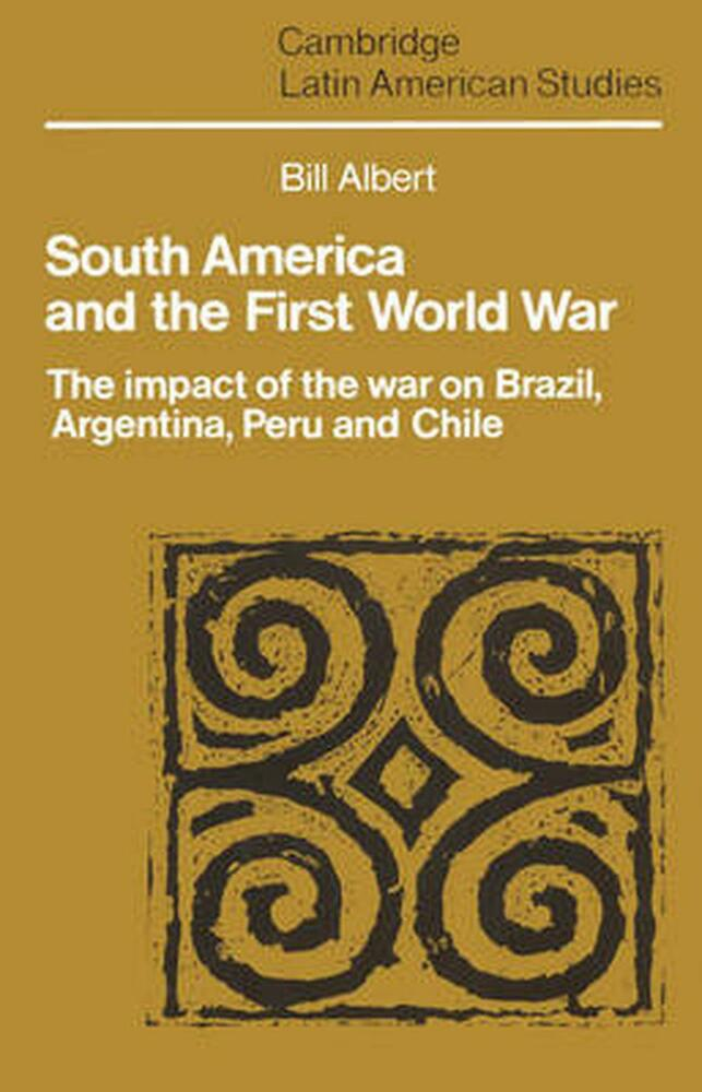 the first world war and the impacts on america The effects of world war 1 include, but are not limited to, radical changes in battle strategy, weaponry, diplomacy, and international borders.