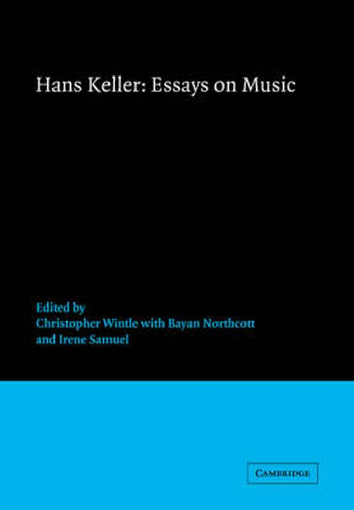 Music free essays online for free english