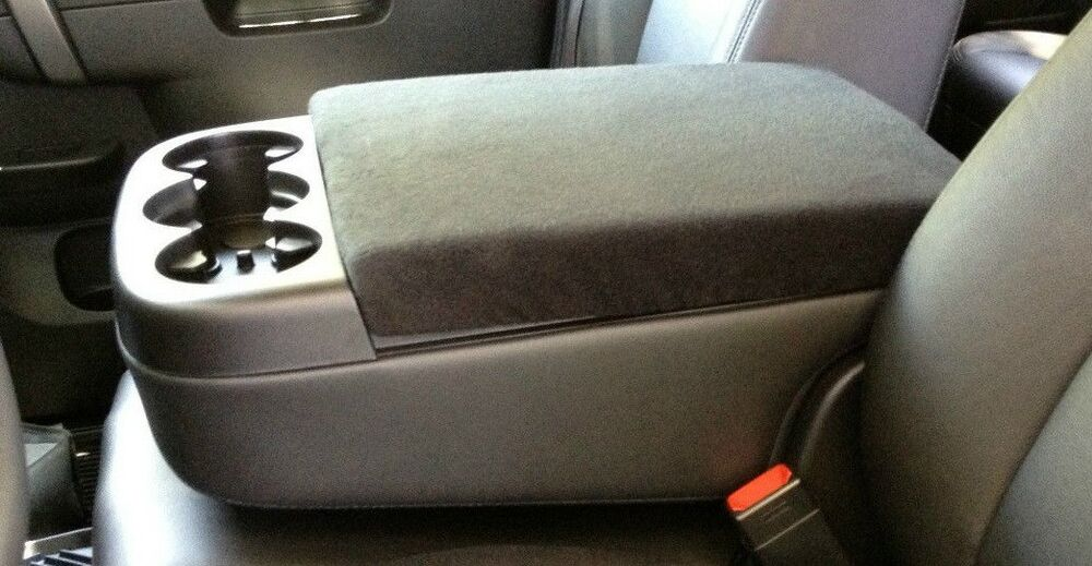 Car Seat Covers With Armrest