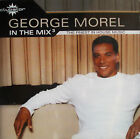 Various Artists - In the Mix Vol 3 [15 tracks mixed by George Morel ] (CD 2001)