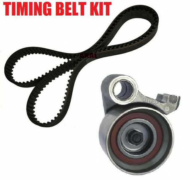 Toyota Camry Timing Belt Replacement: FOR TOYOTA CAMRY V2 2.5 V6 GXI VZV21 88-91 ENGINE CAM
