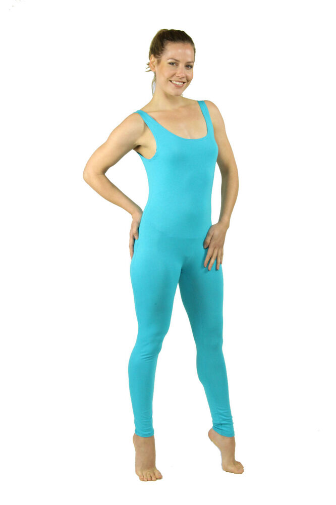 Women S Secret Toys : Women s barbie toy story turquoise cotton tank unitard
