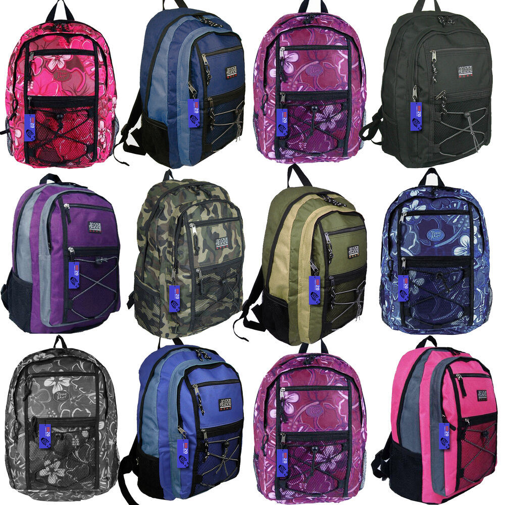 Find great deals on eBay for big school bag. Shop with confidence.