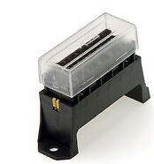 s l1000 mta blade fuse box bridge type 6 way standard ato type fbb6u 1 mta fuse block at n-0.co