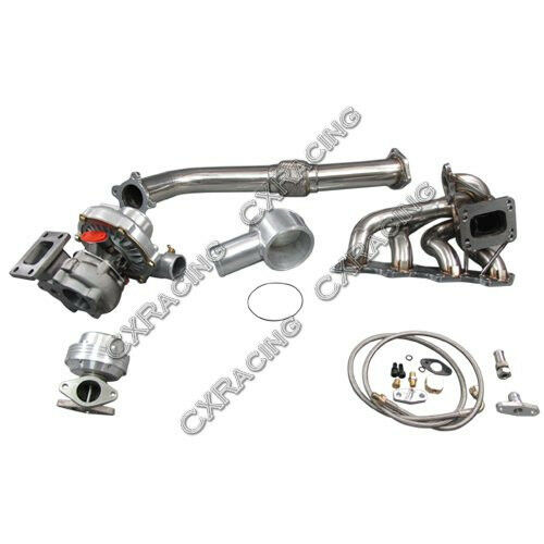 cxracing turbo kit for 97