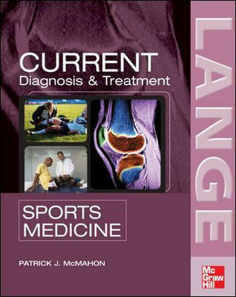 Sports Medicine purchase thesis