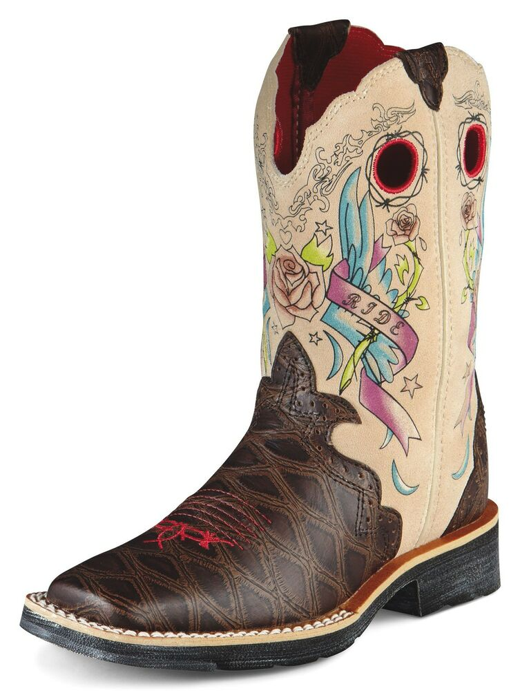 Dec 07, · The boots are but 1 get 2 free but the adult boots are around $ It worked out well for me because I got 3 pairs of kids boots for $ There are a lot of options for boots. Cool store to even just walk in and see all the cowboy boots.4/4(83).