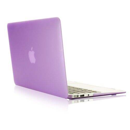 Cool Macbook Cover ~ Cool macbook air hard cases imgkid the image