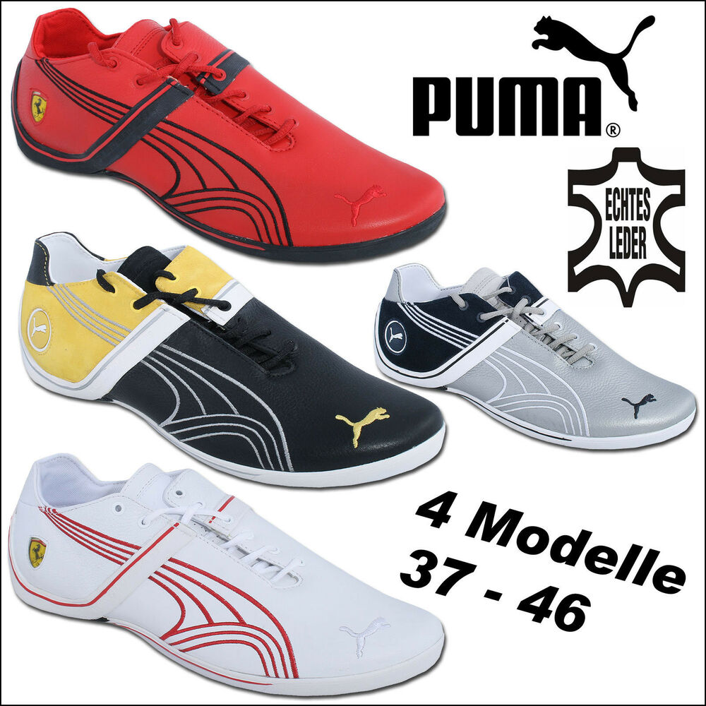 puma sneakers schuhe future cat remix ferrari speed drift. Black Bedroom Furniture Sets. Home Design Ideas
