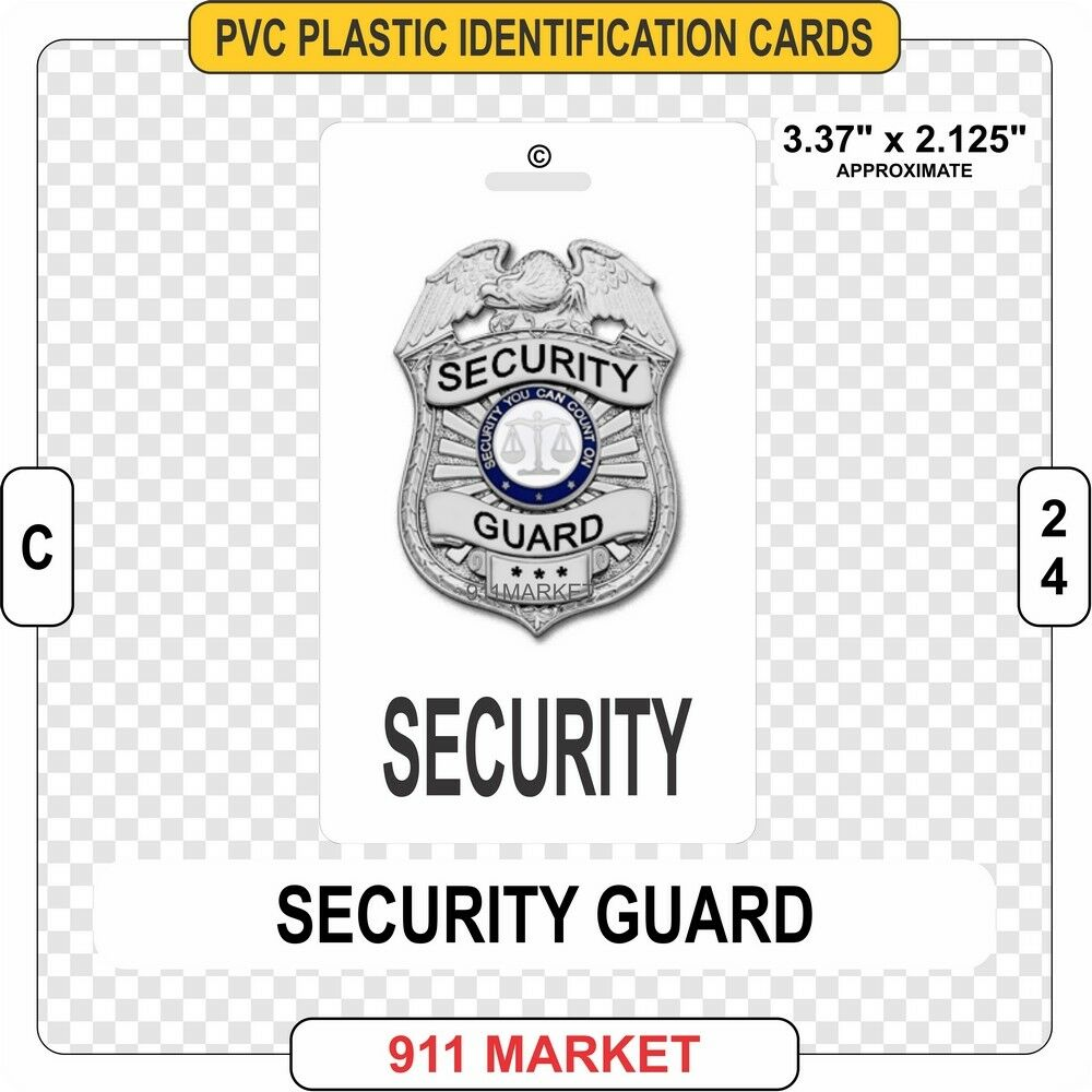 dating site security id badge