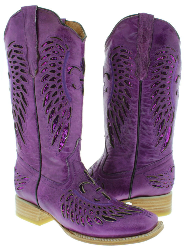 Purple Boots - results from brands Propét, Altra, Nike, products like Classic Short Genuine Dyed Sheepskin Lined & Insole Boot, Ariat Vaquera (Khaki/Sunset Purple) Cowboy Boots, NBA Women's Sacramento Kings Cuce Purple Champions Boots.