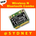 Broadcom BCM94313HMGB Wireless N & Bluetooth Combo Half-Mini PCI-E #600370-001