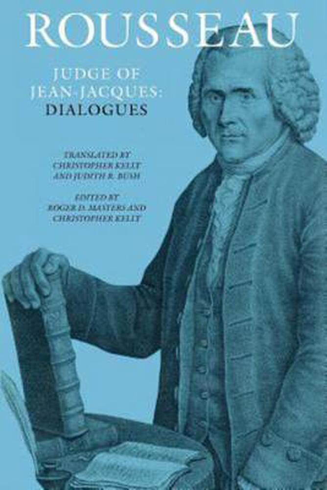 """rousseau writings Rousseau, jean jacques early life self-education early success early writings about society montmorency thoughts on childhood the """"social contract."""