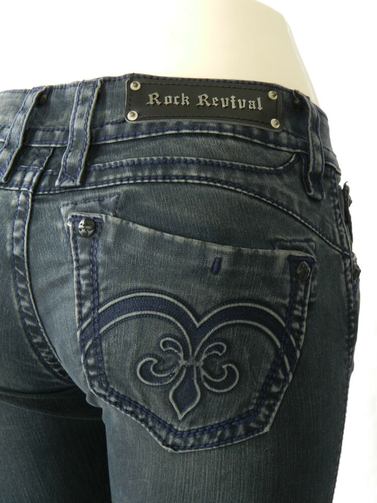 Find and save ideas about Cheap rock revival jeans on Pinterest. | See more ideas about Buckle jeans, Rock revival jeans and Rock revival. ROCK REVIVAL JEANS NWT MEN Cheap Sale Mid Rise Navy Blue Classic Cargo Shorts 42 #RockRevival #Cargo. Find this Pin and more on Men Rock Revival Shorts by AJRESALE LLC.