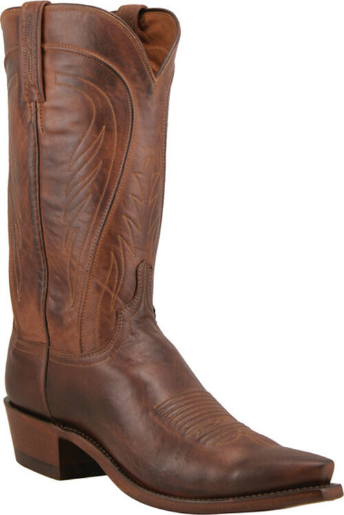 s 1883 by lucchese western boots n1596 5 4