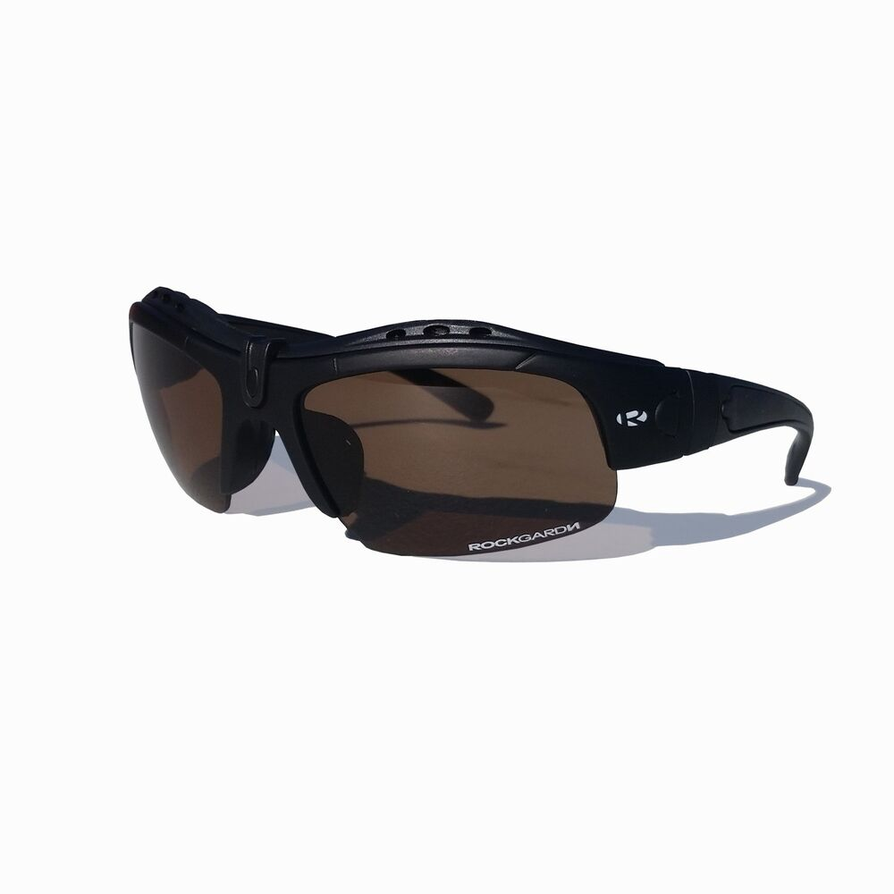 OpticsPlanet offers the latest prescription sunglasses models from top sports, military and designer eyewear manufacturers. Buying from OpticsPlanet will always get you an unbeatable price, high quality, and FREE shipping on all rx sunglasses and our wide and extensive collection of prescription eyeglasses!We are one of the top online sellers of prescription sunglasses including wrap-around.