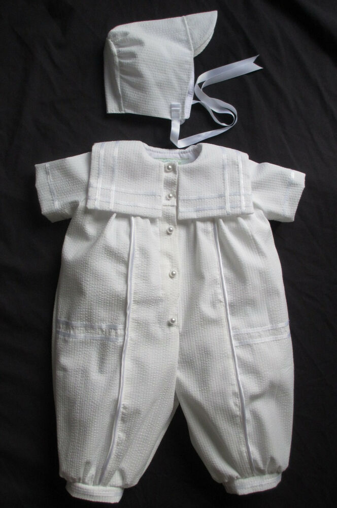 Baby Infant Clothes Philippines