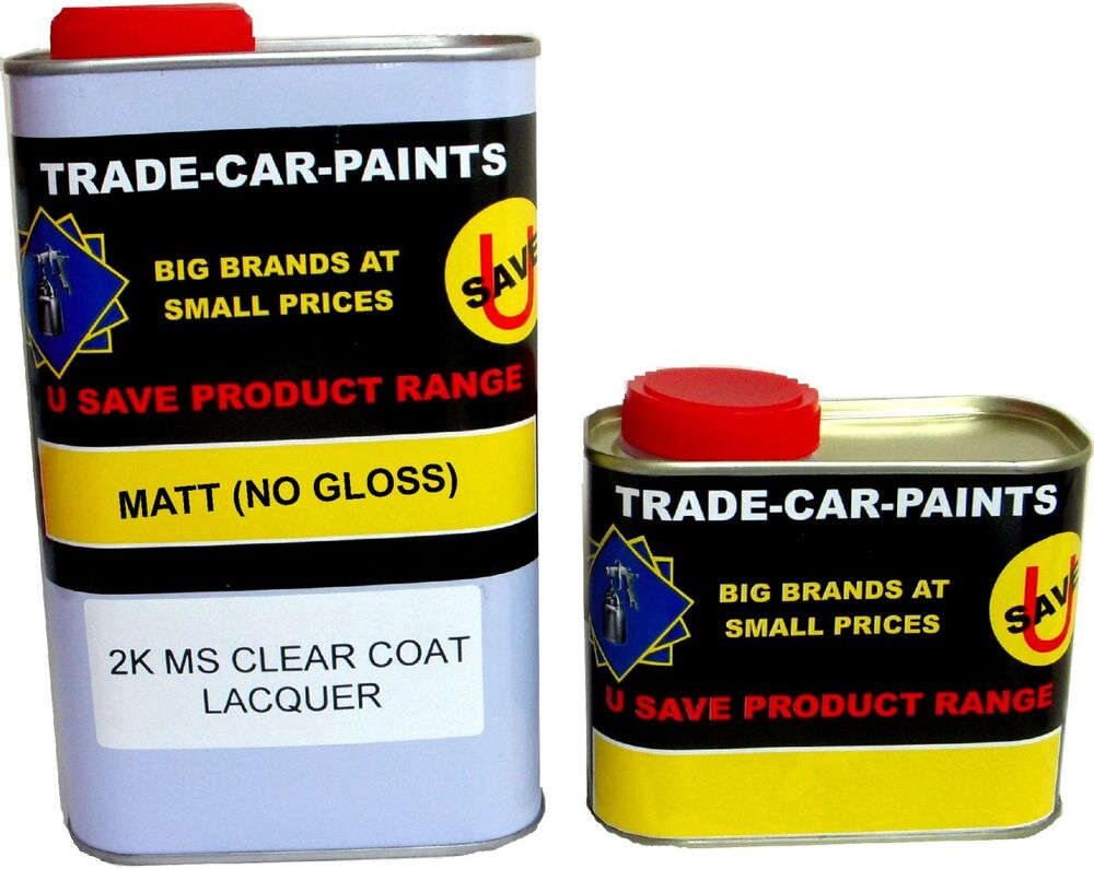 Where To Buy Lacquer Car Paint