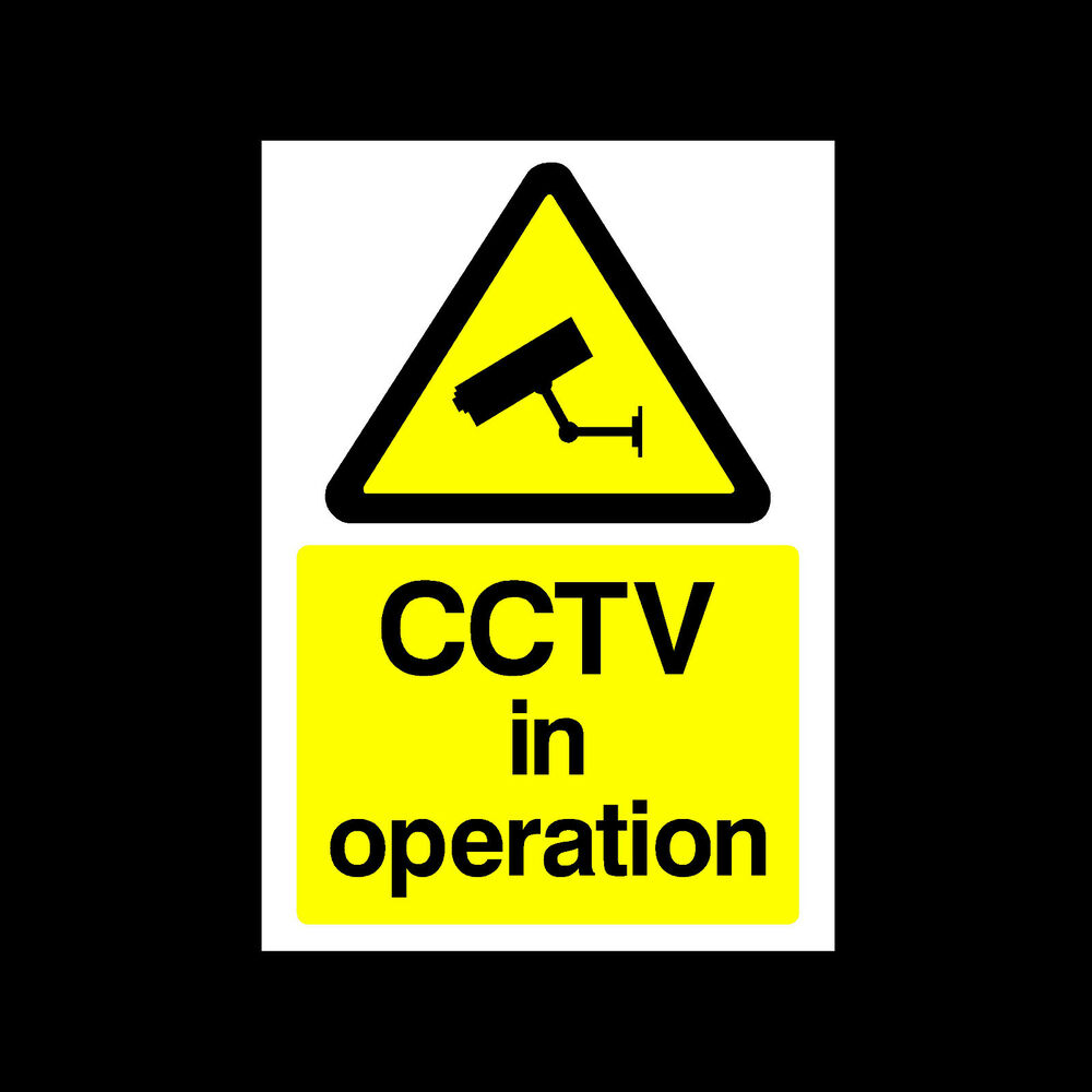 Cctv In Operation Signs & Stickers All Sizes! All. Solar Energy For Residential Homes. Master Data Management Mdm Web Developer Blog. Cancer Research Treatment Learn 3d Animation. San Diego Business License Search. Universities Near Pittsburgh. Shower Glass Doors Cleaning Boston Tax Help. Software For Customer Management. What Does It Take To Be A Dental Hygienist