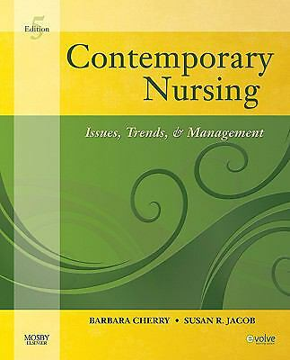 issues in contemporary management analysis Course title: contemporary issues in human resource management part a: course overview course title: contemporary issues in human resource management.