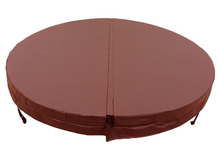 Image Result For Round Tub Covers