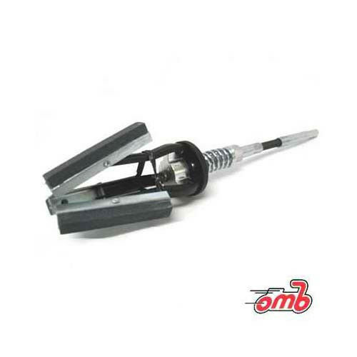Small Engine Cylinder Hone For Tecumseh Briggs & Stratton